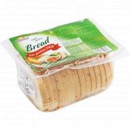 Хлеб «Balviten» низкобелковый, 250 г.