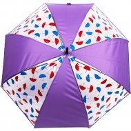 Зонт детский «Капелюш» D-7
