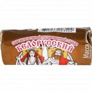 Сырок глазированный «Белорусский» с какао, 20%, 45 г.