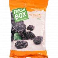 Сливы сушеные «Fresh Box» 200 г.