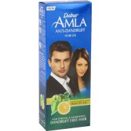 Масло для волос «Dabur» Амла, 200 мл.