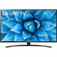 Телевизор «LG» 43UN74006LA