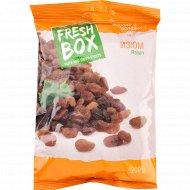 Изюм «Fresh Box» малаяр, 200 г