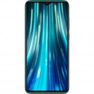 Смартфон «Xiaomi» Redmi Note 8 Pro 6GB/64GB, Ocean Blue