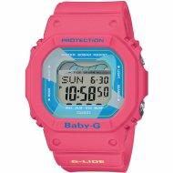 Часы наручные «Casio» BLX-560VH-4E