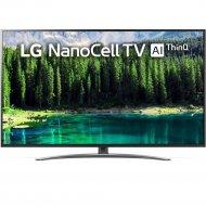 Телевизор «LG» 75SM8610PLA