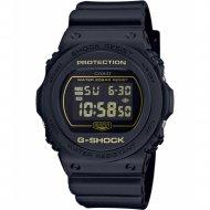 Часы наручные «Casio» DW-5700BBM-1E
