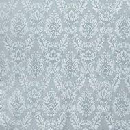 Рулонная штора «Lm Decor» LM 78-08, 140х170 см