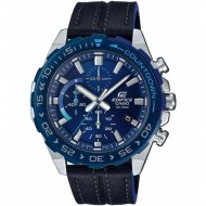 Часы наручные «Casio» EFR-566BL-2A