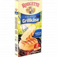 Сыр мягкий «Rougette» с плесенью, 55%, 180 г