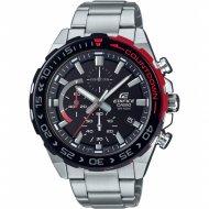 Часы наручные «Casio» EFR-566DB-1A
