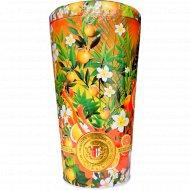 Чай зеленый листовой «Chelton» Vase Sunny Fruit, 100 г
