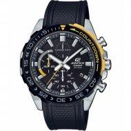Часы наручные «Casio» EFR-566PB-1A