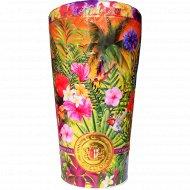 Чай черный листовой«Chelton» Vase Gold Lagoon, 100 г