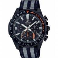 Часы наручные «Casio» EFS-S550BL-1A