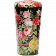 Чай черный листовой «Chelton» Vase of Rose, 100 г