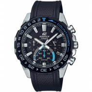 Часы наручные «Casio» EFS-S550PB-1A