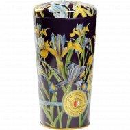 Чай черный листовой «Chelton» Vase of Irises, 100 г