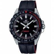 Часы наручные «Casio» EFV-120BL-1A