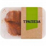 Полуфабрикат из свинины «Ребрышки по-домашнему» охлажденный, 1кг., фасовка 0.9-1.15 кг