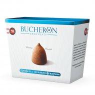 Конфеты «Bucheron»трюфель с цельным фундуком, 175 г.