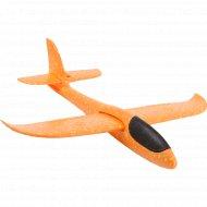 Игрушка «Самолёт» YW-48.