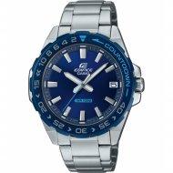 Часы наручные «Casio» EFV-120DB-2A
