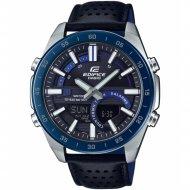 Часы наручные «Casio» ERA-120BL-2A