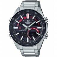 Часы наручные «Casio» ERA-120DB-1A