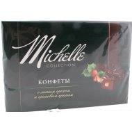 Конфеты «Michelle Collection» ассорти, 200 г.