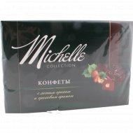 Конфеты «Michelle Collection» ассорти, 200 г.