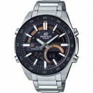 Часы наручные «Casio» ERA-120DB-1B