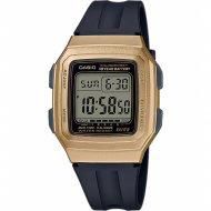 Часы наручные «Casio» F-201WAM-9A