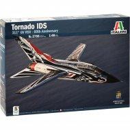 Сборная модель «Italeri» Истребитель Tornado IDS 311° GV, 2766