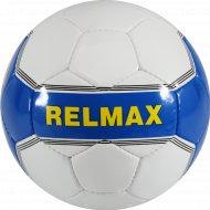 Мяч футбольный «Relmax» Tropny 22104.