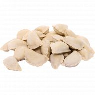 Пельмени «Провит» Популярные, 1 кг, фасовка 0.9-1.1 кг