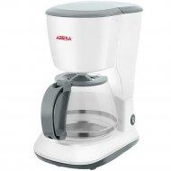 Кофеварка «Aresa» AR-1608.