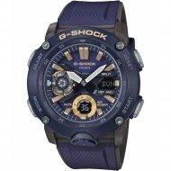 Часы наручные «Casio» GA-2000-2A