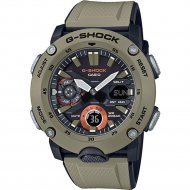 Часы наручные «Casio» GA-2000-5A