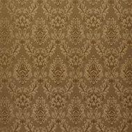 Рулонная штора «Lm Decor» LM 78-09, 110х160 см