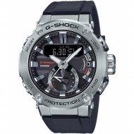 Часы наручные «Casio» GST-B200-1A