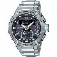 Часы наручные «Casio» GST-B200D-1A