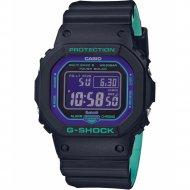 Часы наручные «Casio» GW-B5600BL-1E
