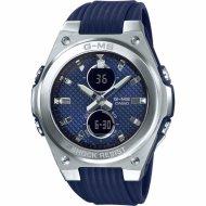 Часы наручные «Casio» MSG-C100-2A