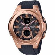 Часы наручные «Casio» MSG-C100G-1A