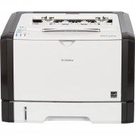 Монохромный лазерный принтер «Ricoh» SP 325DNw.