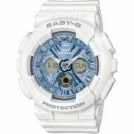 Часы наручные «Casio» BA-130-7A2