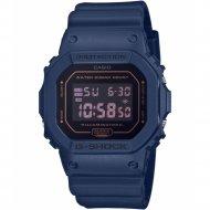Часы наручные «Casio» DW-5600BBM-2E