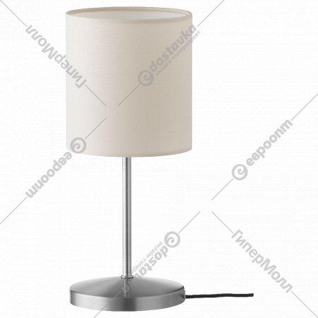 Лампа ''Ингаред'' настольная 30 см.