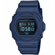 Часы наручные «Casio» DW-5700BBM-2E